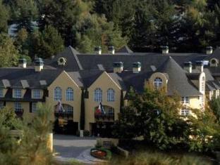 /cs-cz/lafayette-park-hotel-spa/hotel/lafayette-ca-us.html?asq=jGXBHFvRg5Z51Emf%2fbXG4w%3d%3d