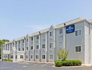 /de-de/microtel-inn-suites-by-wyndham-matthews-charlotte/hotel/charlotte-nc-us.html?asq=jGXBHFvRg5Z51Emf%2fbXG4w%3d%3d