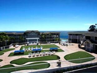 /de-de/pismo-lighthouse-suites/hotel/pismo-beach-ca-us.html?asq=jGXBHFvRg5Z51Emf%2fbXG4w%3d%3d