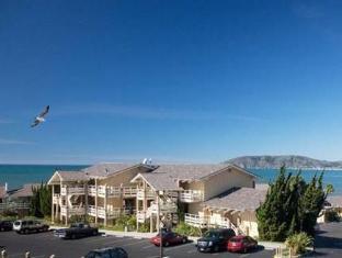 /de-de/spyglass-inn/hotel/pismo-beach-ca-us.html?asq=jGXBHFvRg5Z51Emf%2fbXG4w%3d%3d