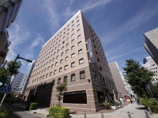 /de-de/court-hotel-shinyokohama/hotel/yokohama-jp.html?asq=jGXBHFvRg5Z51Emf%2fbXG4w%3d%3d