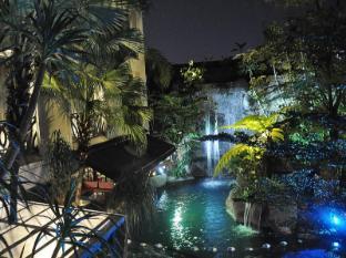 فندق أماروزا باندونج