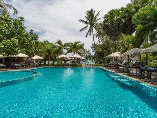 /hu-hu/anda-lanta-resort/hotel/koh-lanta-th.html?asq=jGXBHFvRg5Z51Emf%2fbXG4w%3d%3d