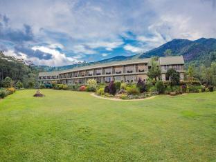 /bg-bg/hunas-falls-hotel-by-amaya-kandy/hotel/kandy-lk.html?asq=jGXBHFvRg5Z51Emf%2fbXG4w%3d%3d