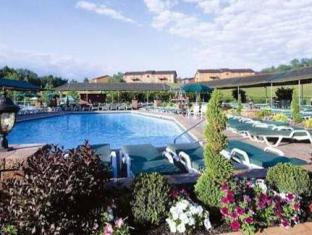 /ca-es/villa-roma-resort-and-conference-center/hotel/callicoon-ny-us.html?asq=jGXBHFvRg5Z51Emf%2fbXG4w%3d%3d