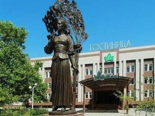 /en-sg/hotel-platan/hotel/krasnodar-ru.html?asq=jGXBHFvRg5Z51Emf%2fbXG4w%3d%3d