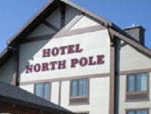 /ca-es/hotel-north-pole/hotel/north-pole-ak-us.html?asq=jGXBHFvRg5Z51Emf%2fbXG4w%3d%3d