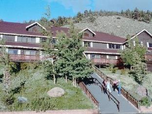 /de-de/heidelberg-inn/hotel/june-lake-ca-us.html?asq=jGXBHFvRg5Z51Emf%2fbXG4w%3d%3d