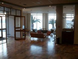 /ar-ae/agamemnon-hotel/hotel/nafplion-gr.html?asq=jGXBHFvRg5Z51Emf%2fbXG4w%3d%3d