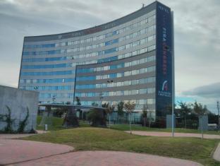 Fira Congress Hotel