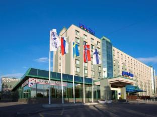 /de-de/park-inn-by-radisson-poliarnie-zori-murmansk/hotel/murmansk-ru.html?asq=jGXBHFvRg5Z51Emf%2fbXG4w%3d%3d