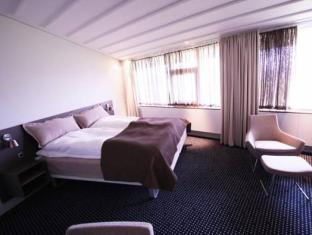 /ms-my/hotel-foroyar/hotel/torshavn-fo.html?asq=jGXBHFvRg5Z51Emf%2fbXG4w%3d%3d