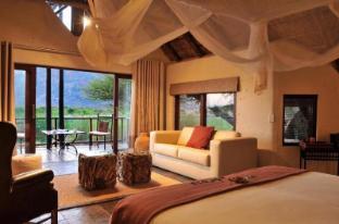 /da-dk/tau-game-lodge/hotel/madikwe-game-reserve-za.html?asq=jGXBHFvRg5Z51Emf%2fbXG4w%3d%3d
