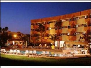 /de-de/atlas-orient/hotel/oujda-ma.html?asq=jGXBHFvRg5Z51Emf%2fbXG4w%3d%3d