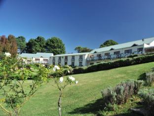 /bg-bg/mont-aux-sources-hotel/hotel/drakensberg-za.html?asq=jGXBHFvRg5Z51Emf%2fbXG4w%3d%3d