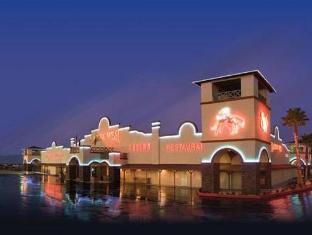 /ca-es/saddle-west-casino-hotel-rv-park/hotel/pahrump-nv-us.html?asq=jGXBHFvRg5Z51Emf%2fbXG4w%3d%3d