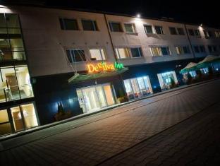 /ca-es/desilva-inn-katowice-airport/hotel/pyrzowice-pl.html?asq=jGXBHFvRg5Z51Emf%2fbXG4w%3d%3d