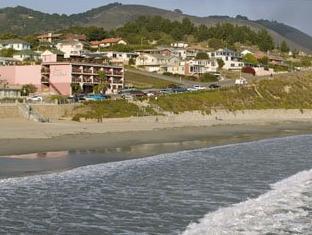 /de-de/inn-at-avila-beach/hotel/san-luis-obispo-ca-us.html?asq=jGXBHFvRg5Z51Emf%2fbXG4w%3d%3d