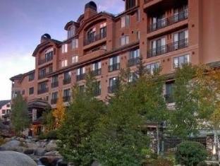 /bg-bg/beaver-creek-lodge/hotel/vail-co-us.html?asq=jGXBHFvRg5Z51Emf%2fbXG4w%3d%3d
