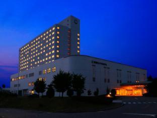 /bg-bg/tonami-royal-hotel/hotel/toyama-jp.html?asq=jGXBHFvRg5Z51Emf%2fbXG4w%3d%3d
