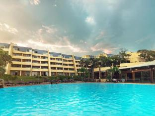 /bg-bg/wild-coast-sun-hotel/hotel/port-edward-za.html?asq=jGXBHFvRg5Z51Emf%2fbXG4w%3d%3d