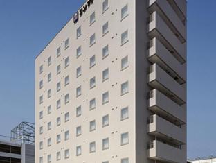 /cs-cz/comfort-hotel-tendo/hotel/yamagata-jp.html?asq=jGXBHFvRg5Z51Emf%2fbXG4w%3d%3d