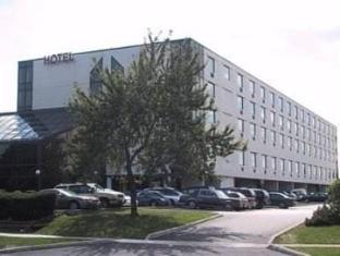 /sv-se/montecassino-hotel-suites/hotel/toronto-on-ca.html?asq=jGXBHFvRg5Z51Emf%2fbXG4w%3d%3d