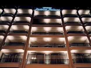 /da-dk/patra-palace/hotel/patra-gr.html?asq=jGXBHFvRg5Z51Emf%2fbXG4w%3d%3d