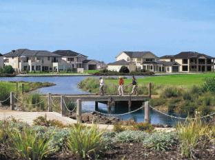 Quest Sanctuary Lakes Apartments