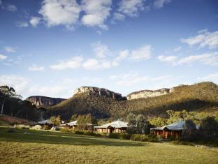 /ca-es/emirates-one-only-wolgan-valley/hotel/blue-mountains-au.html?asq=jGXBHFvRg5Z51Emf%2fbXG4w%3d%3d