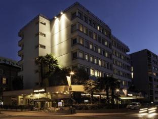 /cs-cz/hotel-admiral/hotel/lugano-ch.html?asq=jGXBHFvRg5Z51Emf%2fbXG4w%3d%3d