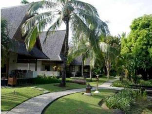 /da-dk/tanjung-lesung-beach-hotel/hotel/anyer-id.html?asq=jGXBHFvRg5Z51Emf%2fbXG4w%3d%3d