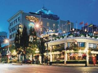 /de-de/strathcona-hotel/hotel/victoria-bc-ca.html?asq=jGXBHFvRg5Z51Emf%2fbXG4w%3d%3d