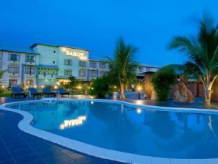 /da-dk/de-baron-resort-langkawi/hotel/langkawi-my.html?asq=jGXBHFvRg5Z51Emf%2fbXG4w%3d%3d