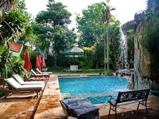 /th-th/khao-yai-garden-lodge/hotel/khao-yai-th.html?asq=jGXBHFvRg5Z51Emf%2fbXG4w%3d%3d