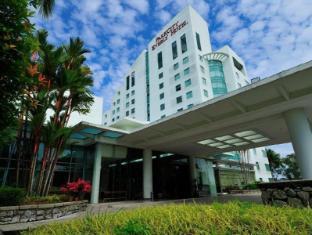 /da-dk/parkcity-everly-hotel-bintulu/hotel/bintulu-my.html?asq=jGXBHFvRg5Z51Emf%2fbXG4w%3d%3d