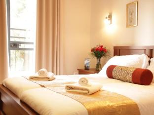 /cs-cz/city-center-suites/hotel/jerusalem-il.html?asq=jGXBHFvRg5Z51Emf%2fbXG4w%3d%3d