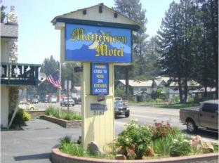 /ca-es/matterhorn-motel/hotel/south-lake-tahoe-ca-us.html?asq=jGXBHFvRg5Z51Emf%2fbXG4w%3d%3d