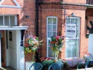 /hi-in/york-lodge-guesthouse/hotel/york-gb.html?asq=jGXBHFvRg5Z51Emf%2fbXG4w%3d%3d