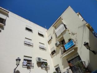 /bg-bg/hostal-altamar-de-almunecar/hotel/almunecar-es.html?asq=jGXBHFvRg5Z51Emf%2fbXG4w%3d%3d