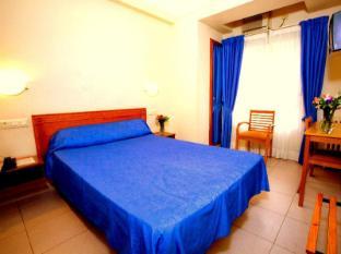 /bg-bg/hostal-la-lonja/hotel/alicante-costa-blanca-es.html?asq=jGXBHFvRg5Z51Emf%2fbXG4w%3d%3d