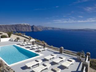 /bg-bg/oia-suites-hotel/hotel/santorini-gr.html?asq=jGXBHFvRg5Z51Emf%2fbXG4w%3d%3d