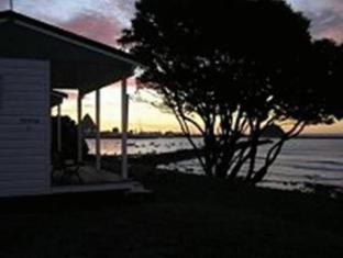 /cs-cz/belt-road-seaside-holiday-park-accommodation/hotel/new-plymouth-nz.html?asq=jGXBHFvRg5Z51Emf%2fbXG4w%3d%3d
