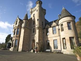 /en-sg/broomhall-castle/hotel/stirling-gb.html?asq=jGXBHFvRg5Z51Emf%2fbXG4w%3d%3d