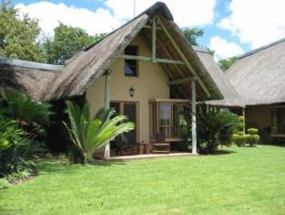 /ar-ae/bucklers-africa-bed-and-breakfast/hotel/kruger-national-park-za.html?asq=jGXBHFvRg5Z51Emf%2fbXG4w%3d%3d