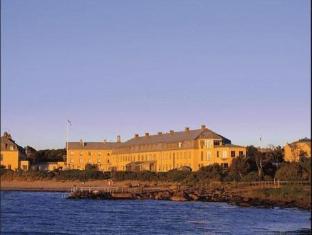 /pt-br/varbergs-kusthotell/hotel/varberg-se.html?asq=jGXBHFvRg5Z51Emf%2fbXG4w%3d%3d