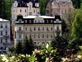/en-au/depandance-romantic-suites/hotel/marianske-lazne-cz.html?asq=jGXBHFvRg5Z51Emf%2fbXG4w%3d%3d