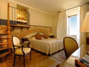 /bg-bg/la-locanda-di-san-francesco-hotel/hotel/montepulciano-it.html?asq=jGXBHFvRg5Z51Emf%2fbXG4w%3d%3d