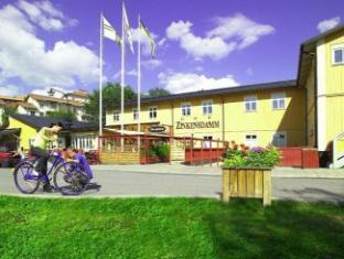 /zh-cn/stf-zinkensdamm-hostel/hotel/stockholm-se.html?asq=jGXBHFvRg5Z51Emf%2fbXG4w%3d%3d