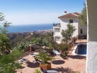 /ar-ae/villa-la-jamisa/hotel/mijas-es.html?asq=jGXBHFvRg5Z51Emf%2fbXG4w%3d%3d